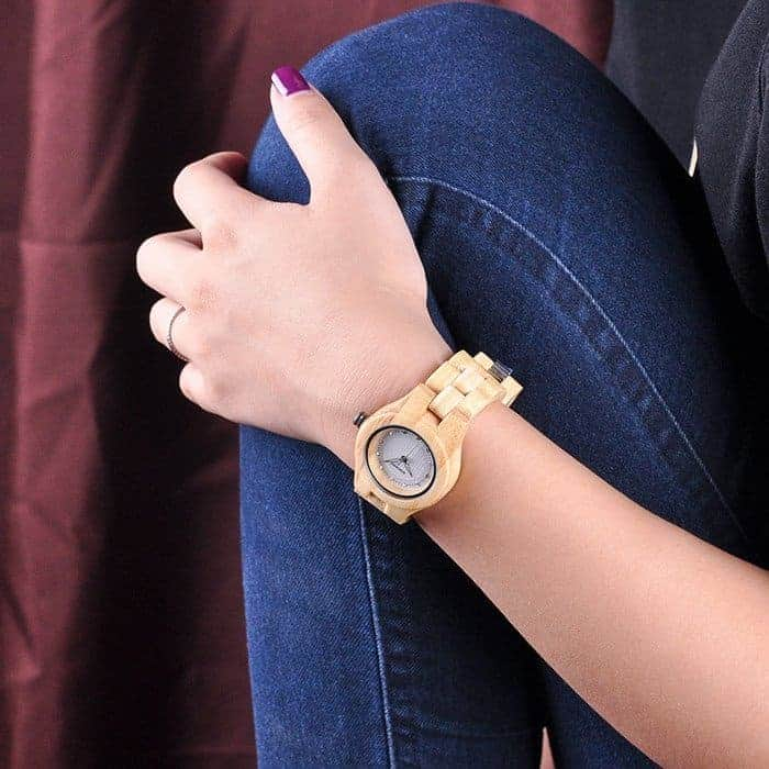 Bamboo watch O10 2 jpg