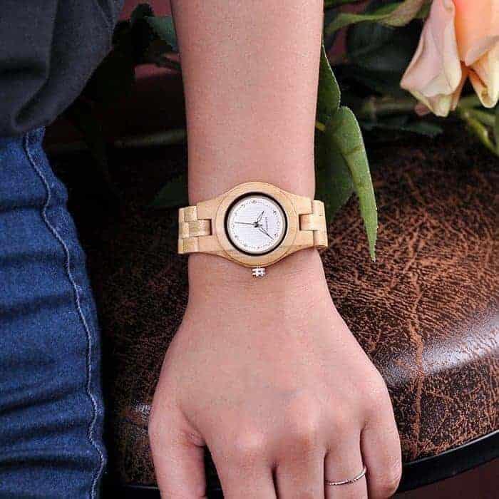 Bamboo watch O10 4 jpg