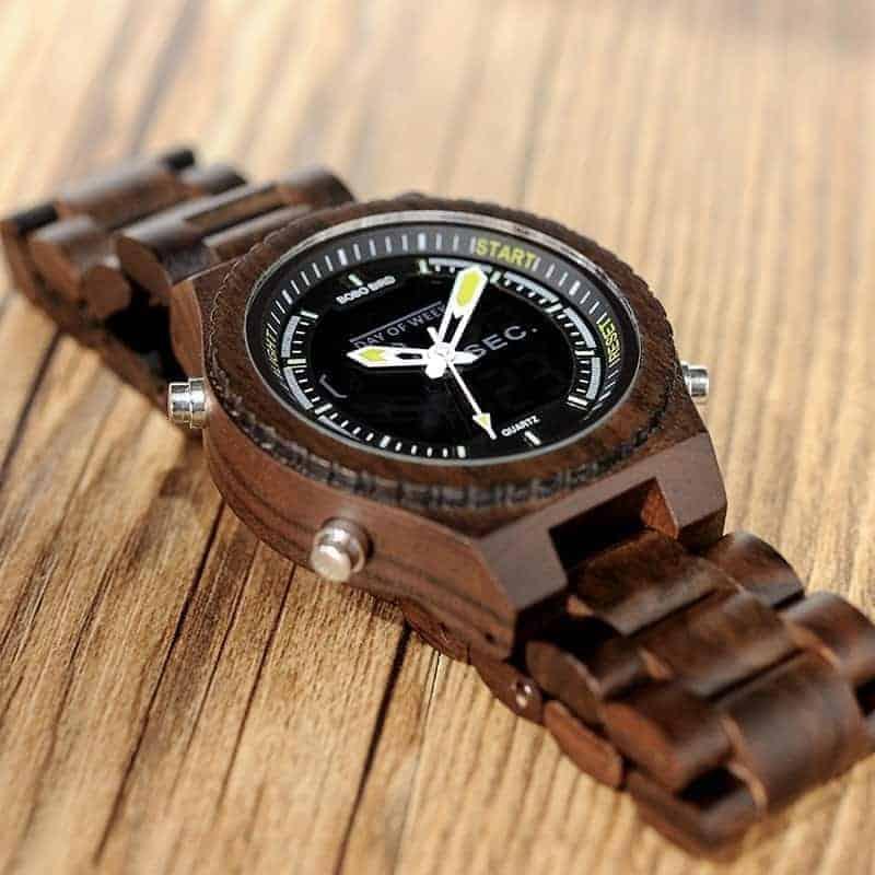 Dual Display Wood Watch P02 2 jpg BOBO BIRD