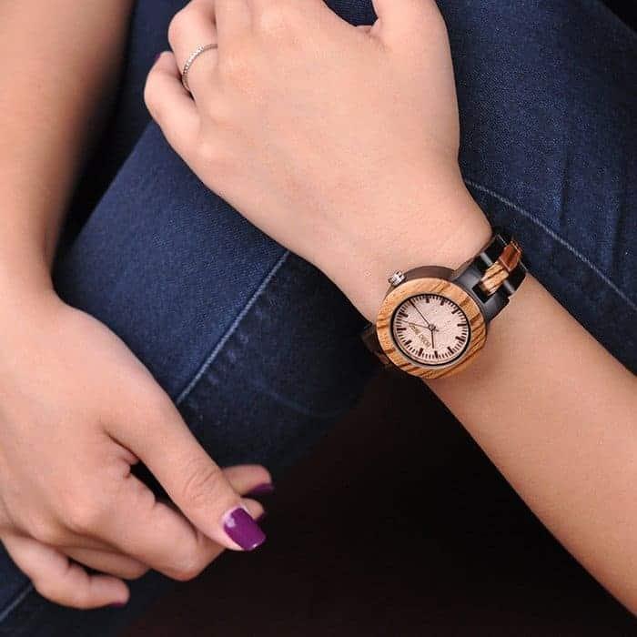 Zebra ebony watch n30 3 jpg