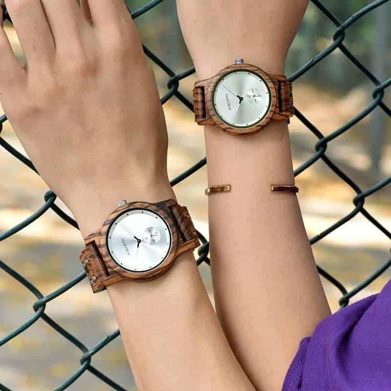 wood watches q18 3 jpg BOBO BIRD
