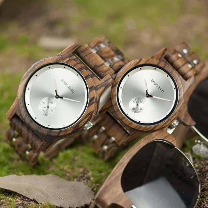 wood watches q18 jpg BOBO BIRD