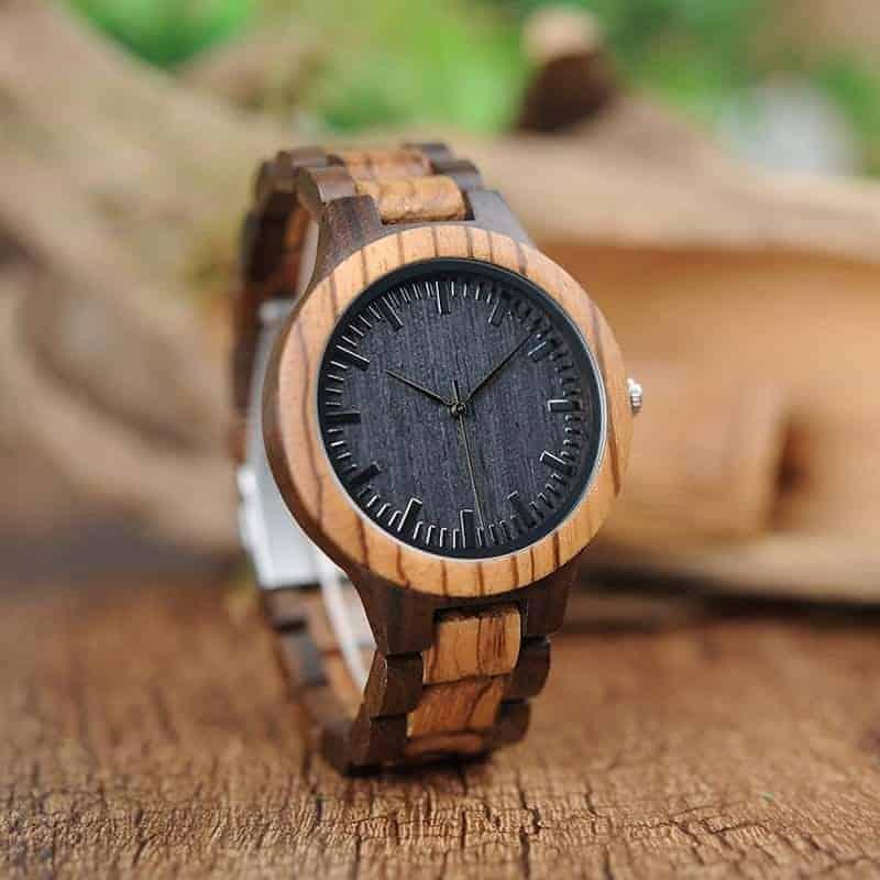 zebra wood d30 3 jpg
