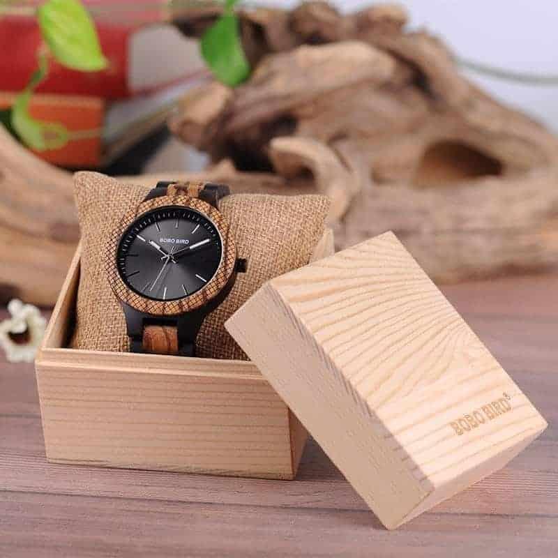 zebra wood d30 4 jpg