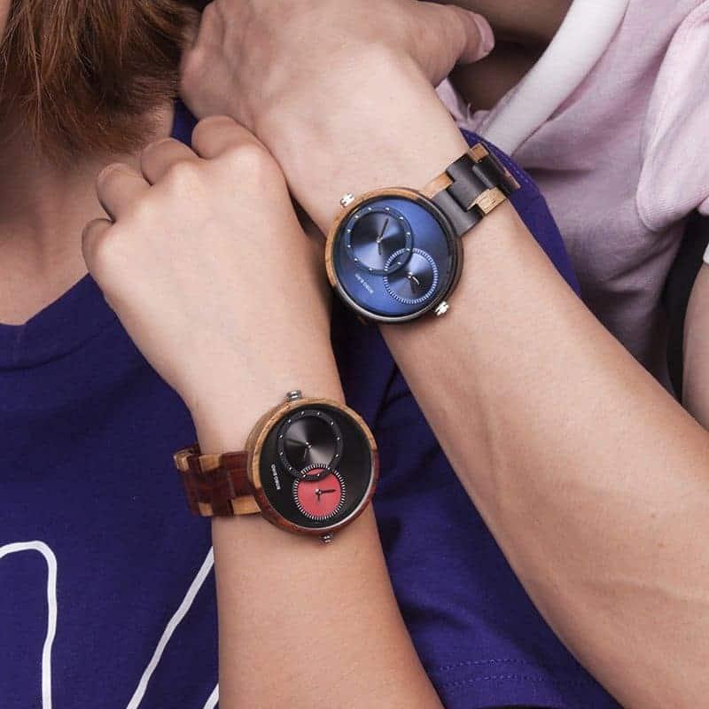 Colorful wood watch r10 4 jpg