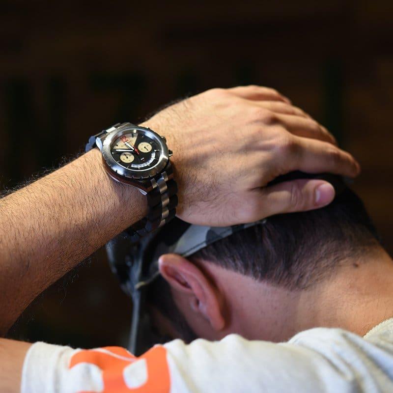 DSCWooden chronograph watches Q28 4 jpg