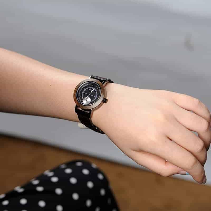 Metalwood watches 3 jpg