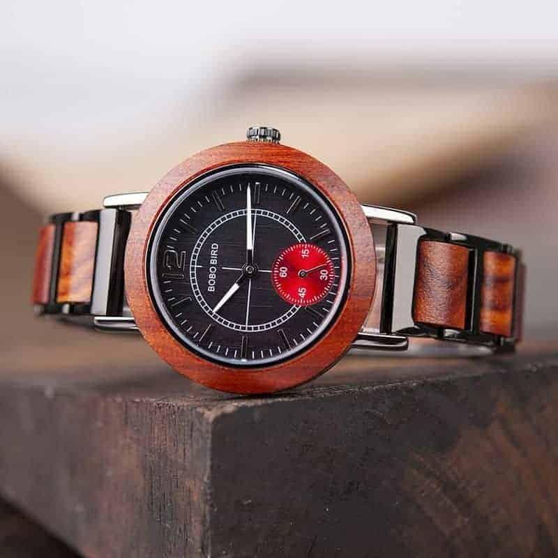 Metalwood watches jpg