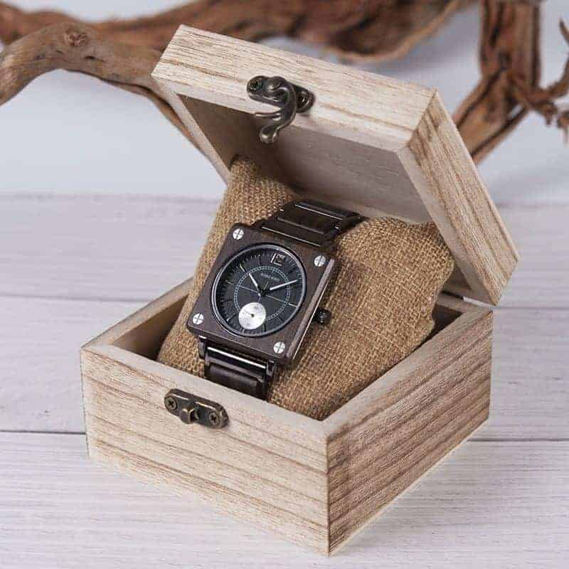 Square Multi Dial Watches R14 1 jpg