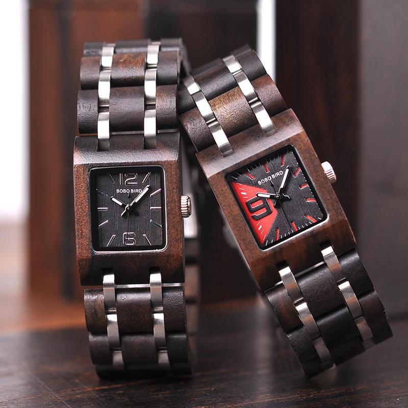 Delicate Women Wrist Watch
