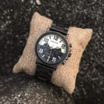 Wooden Watches for Men Twilight R25-2-9