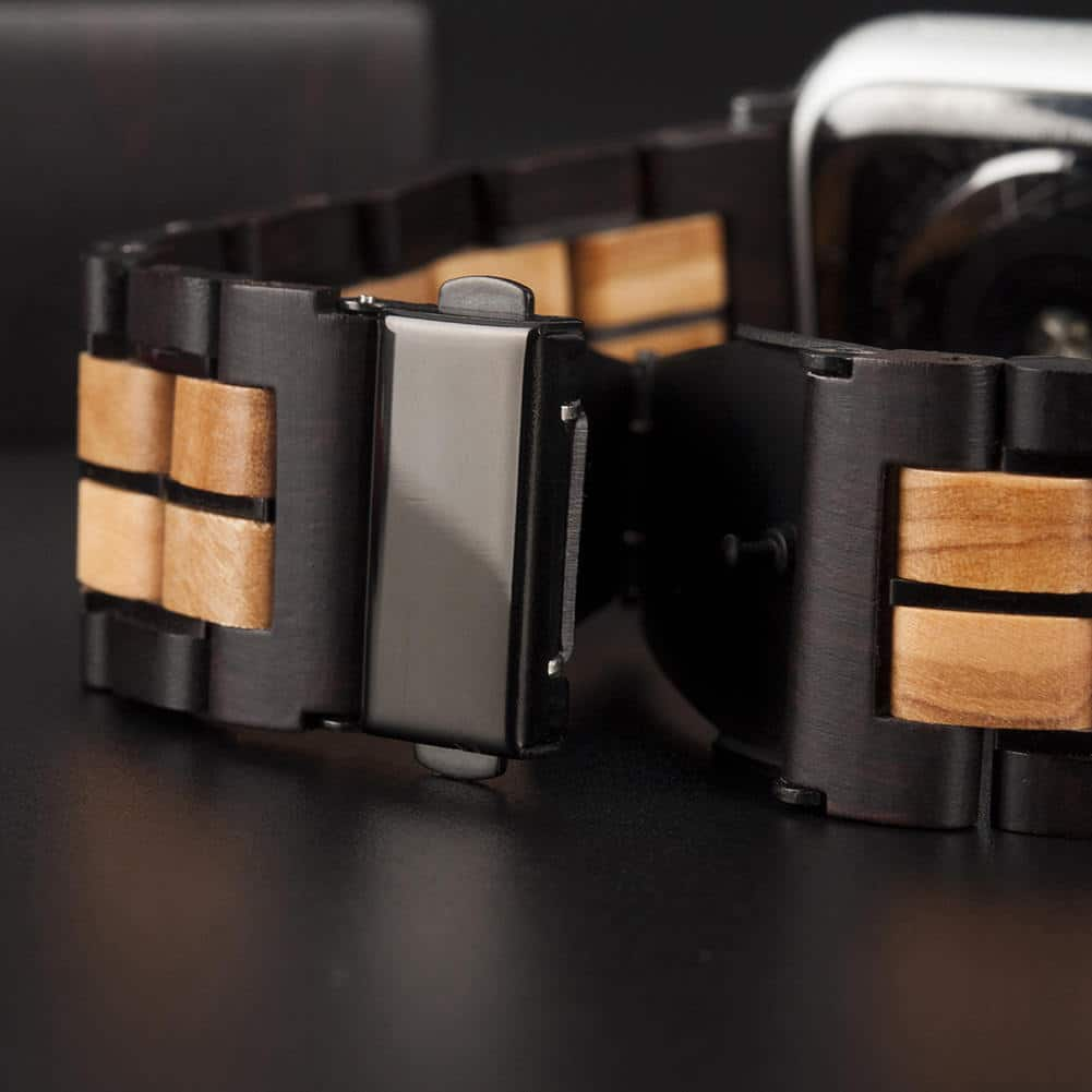 apple watch bands 11