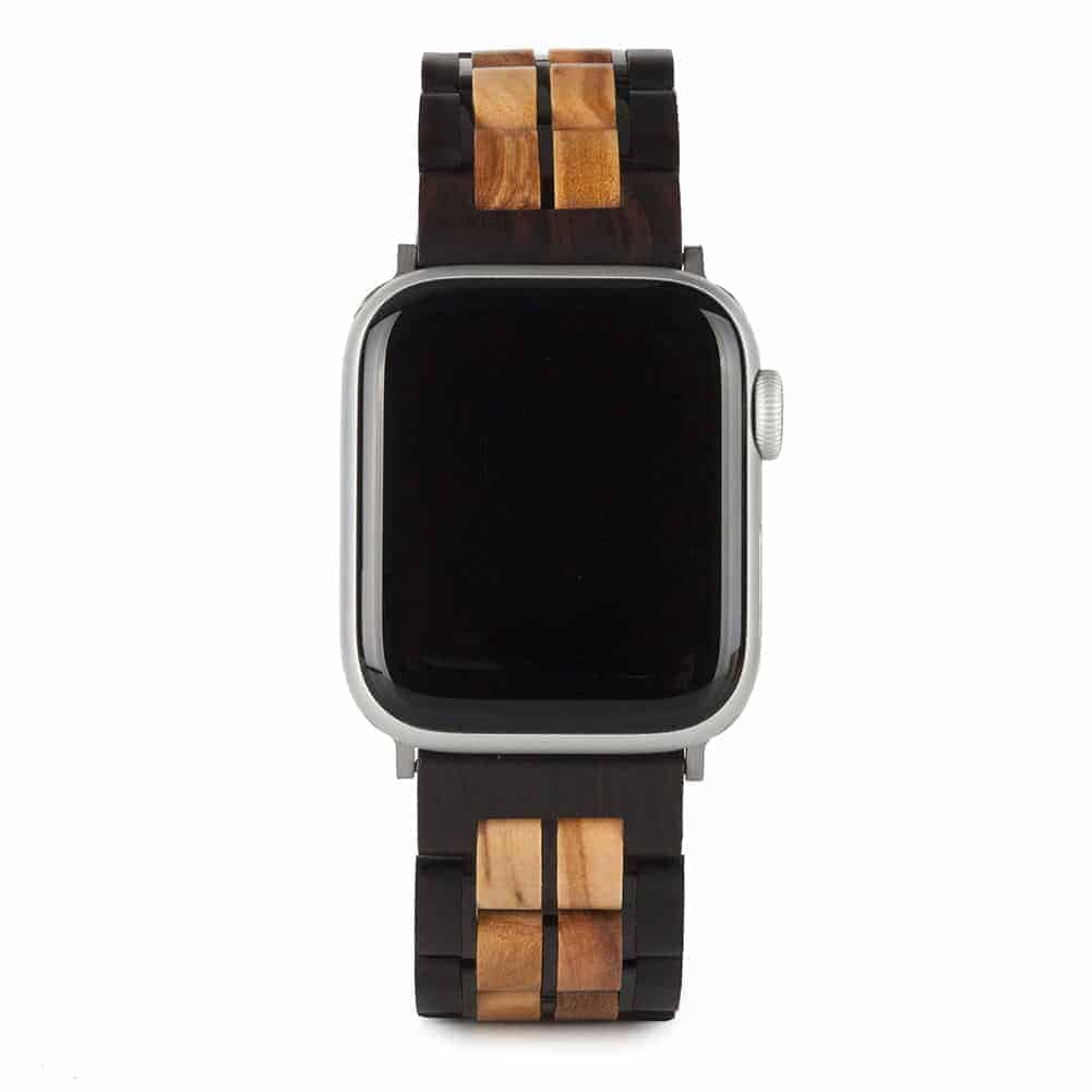 apple watch bands-4