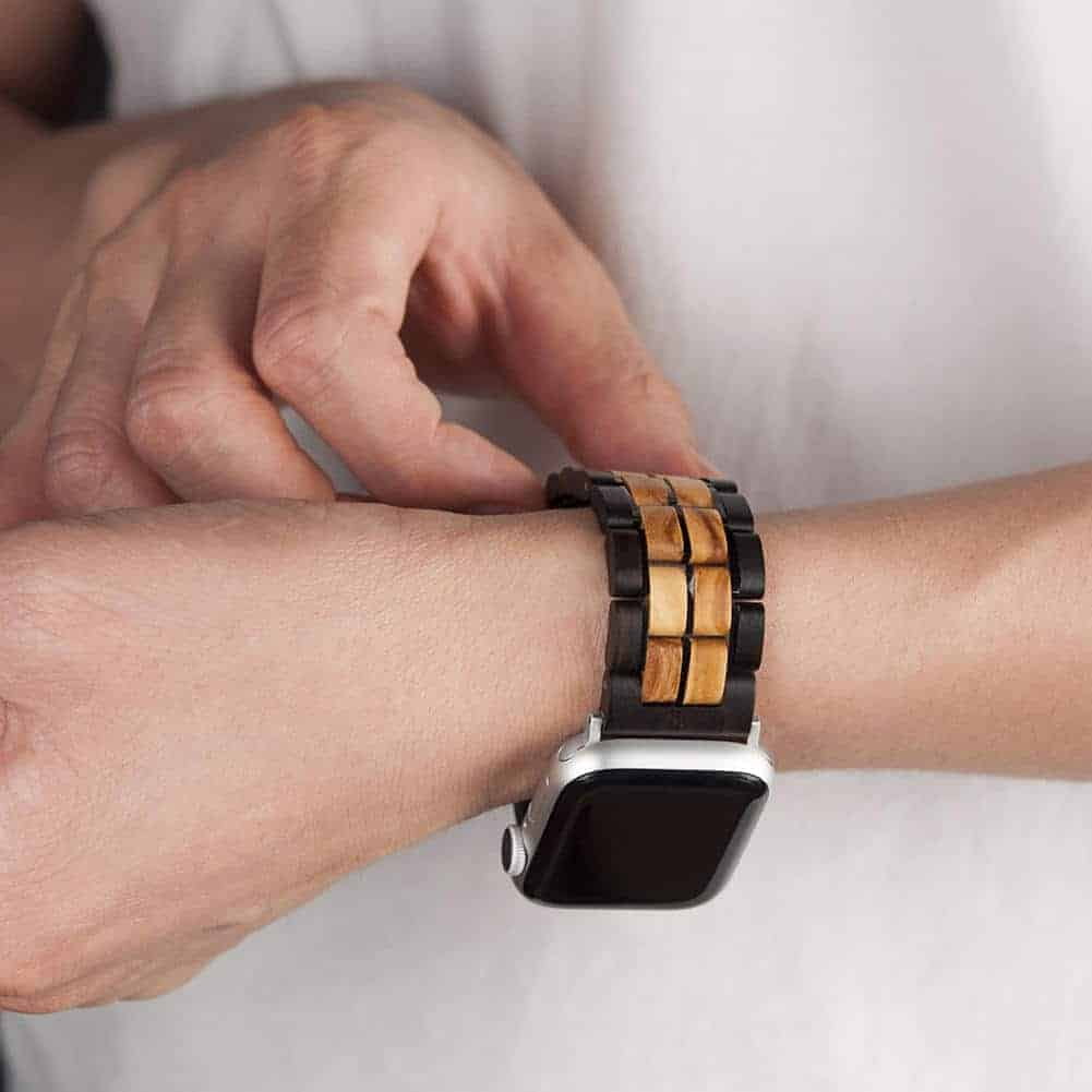apple watch bands 8