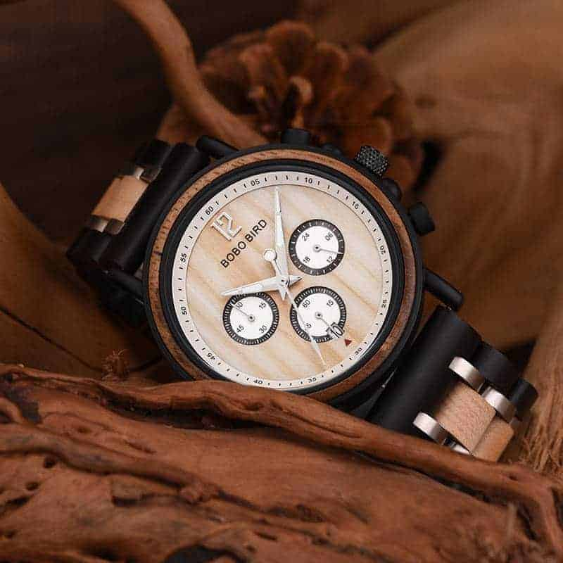 Wooden-Watches-S18-2-5