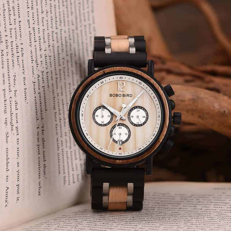 Wooden-Watches-S18-2-4