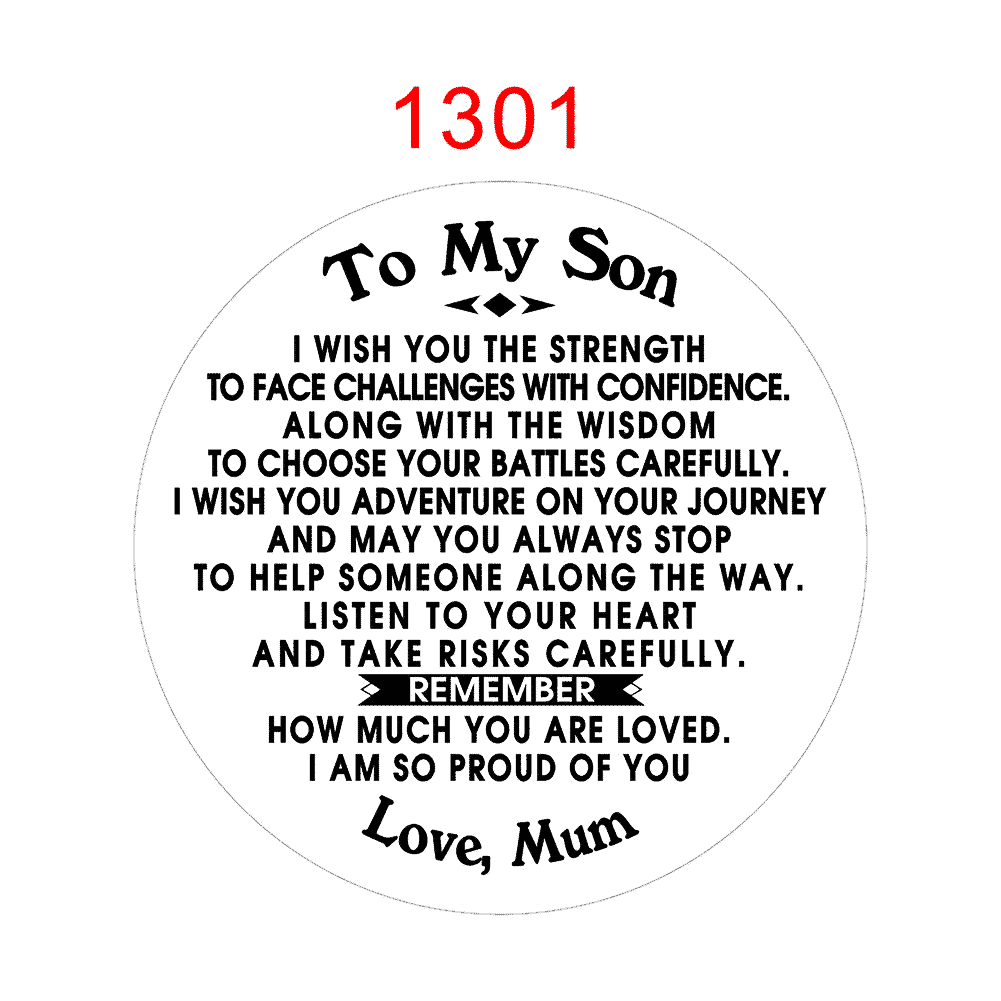 1301 png