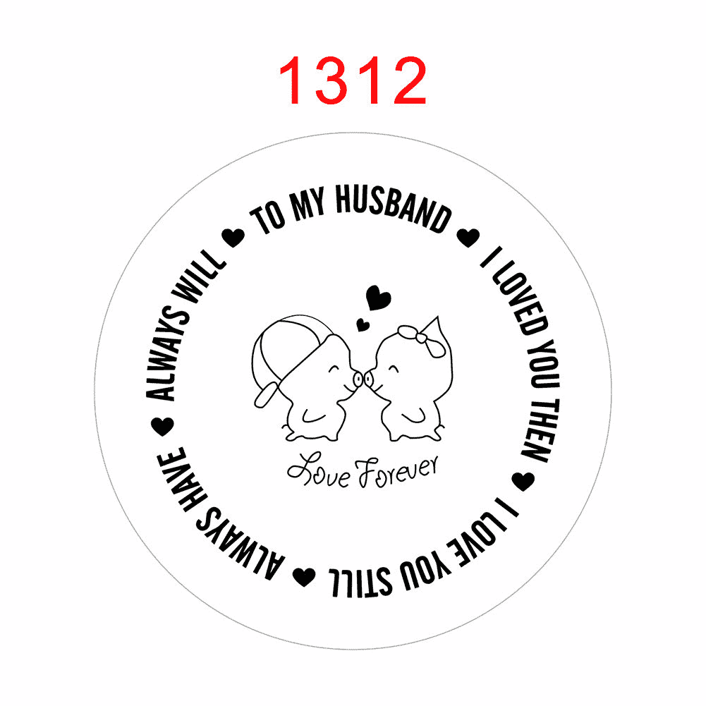 1312 png