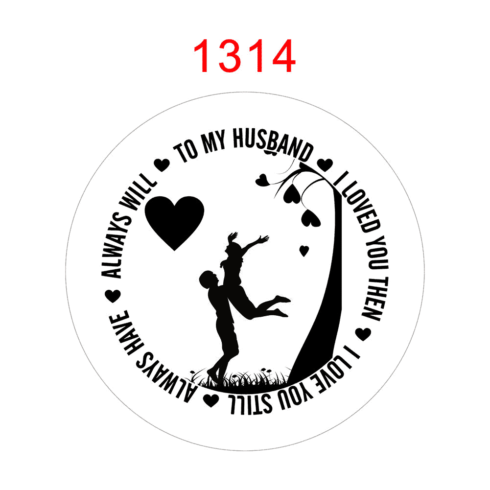 1314 png