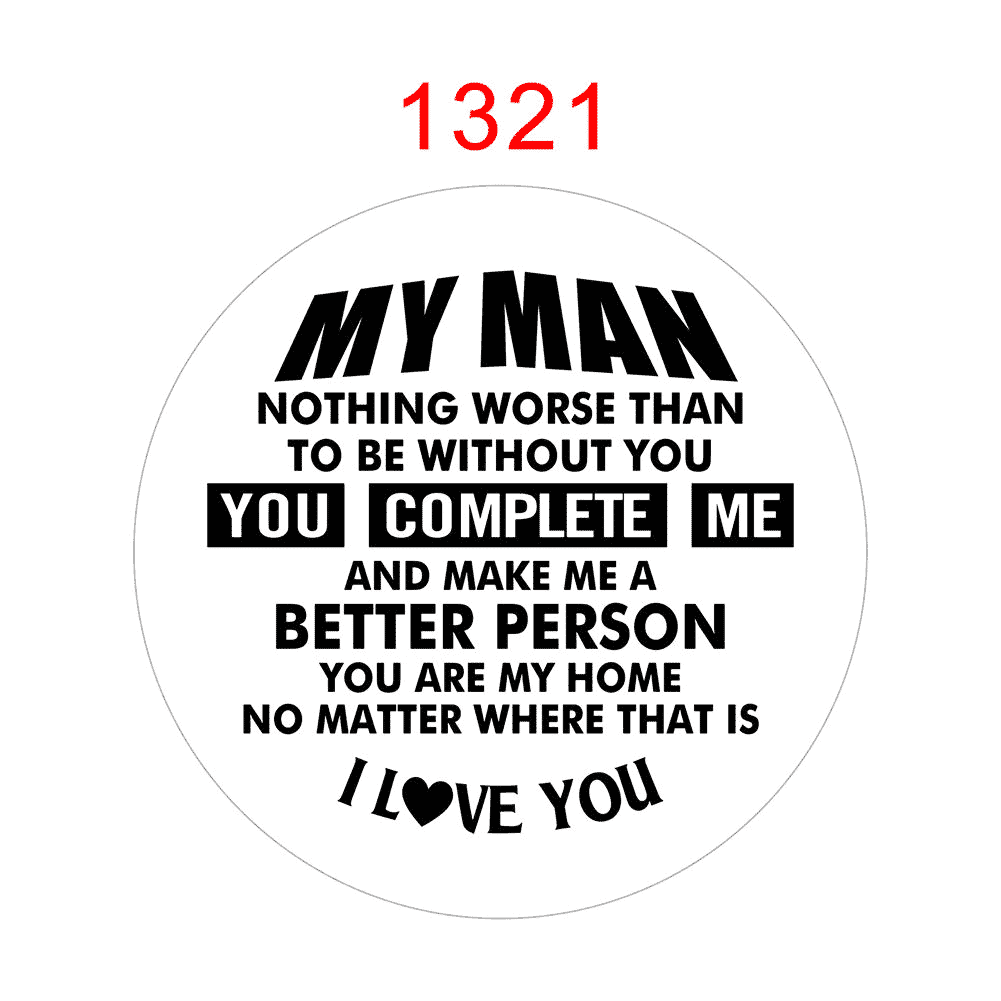 1321 png