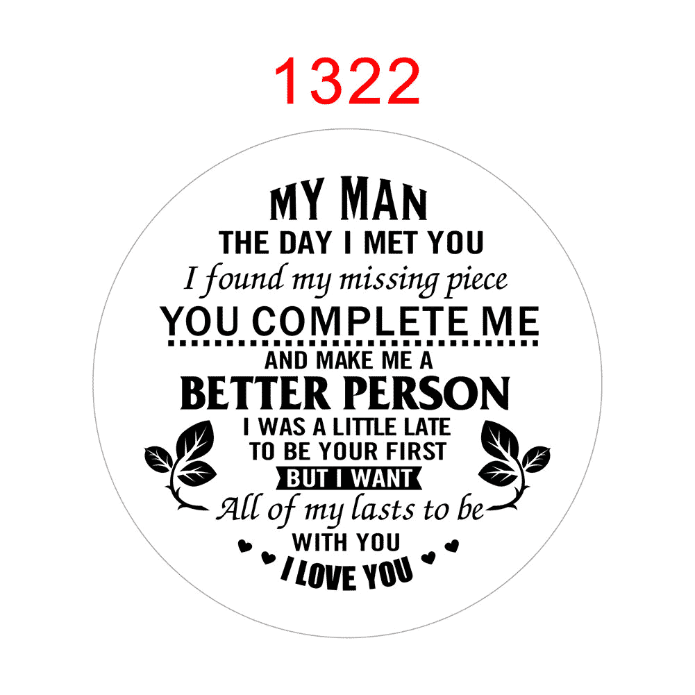 1322 png