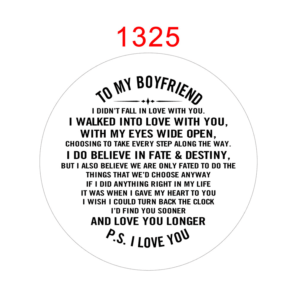 1325 png