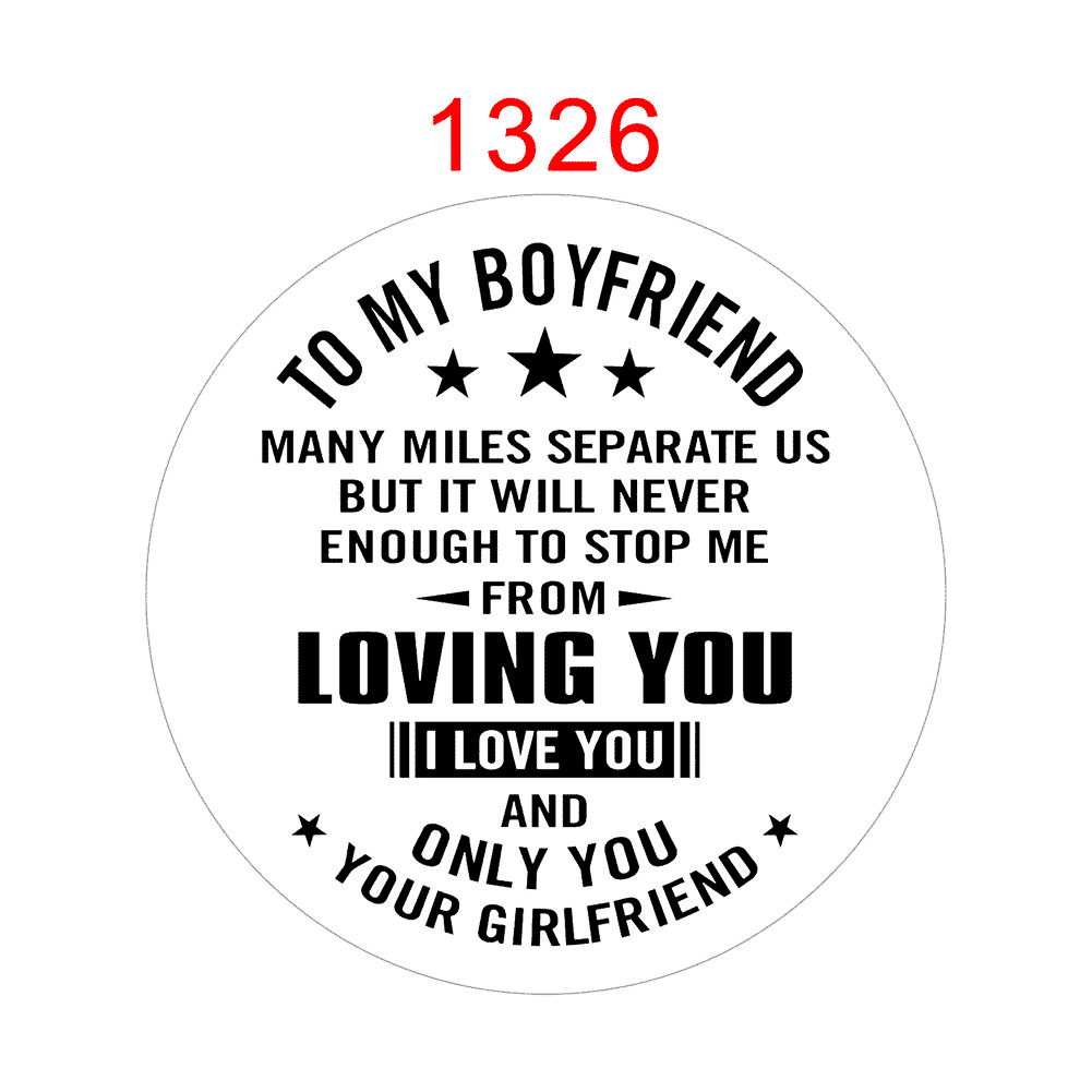 1326 png