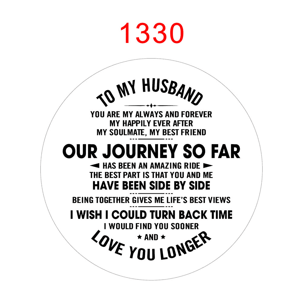 1330 png