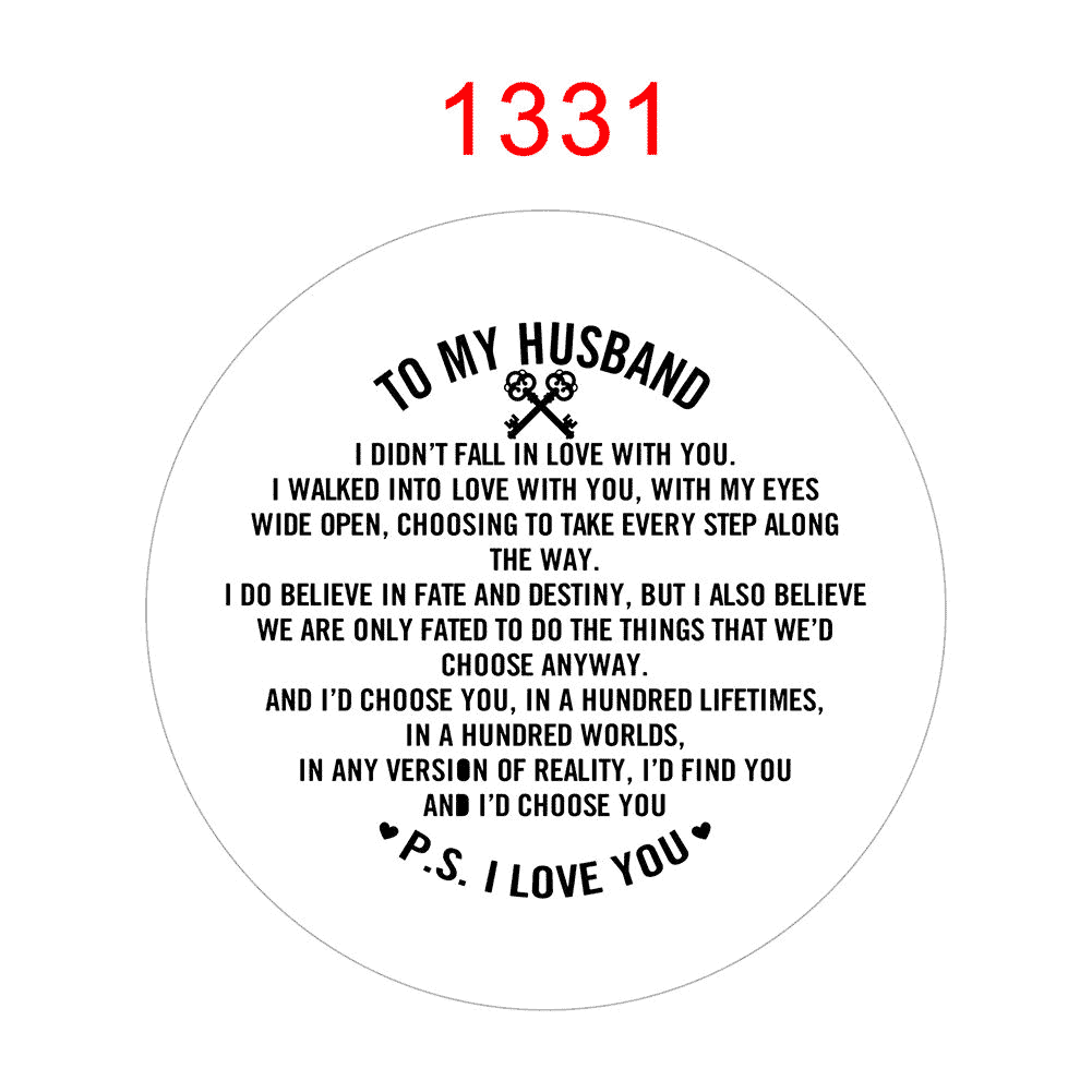 1331 png