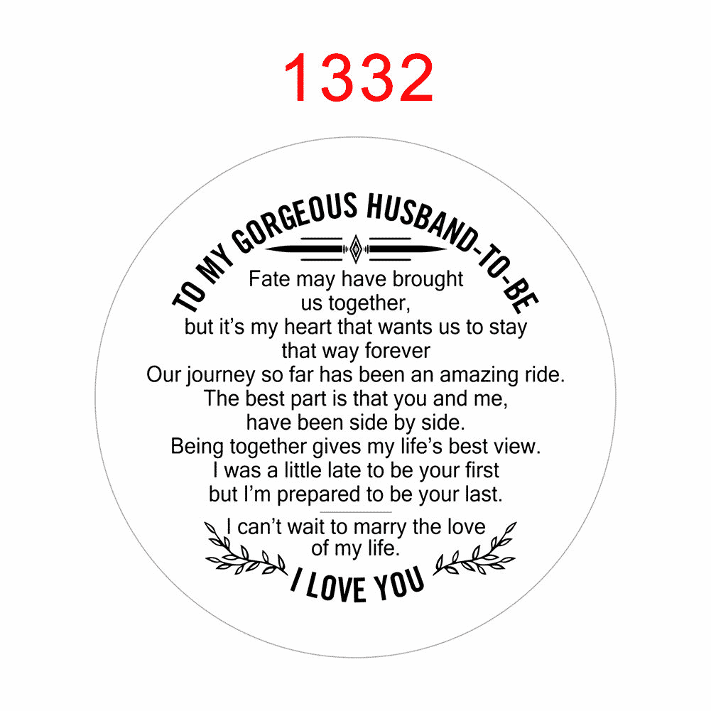 1332 png
