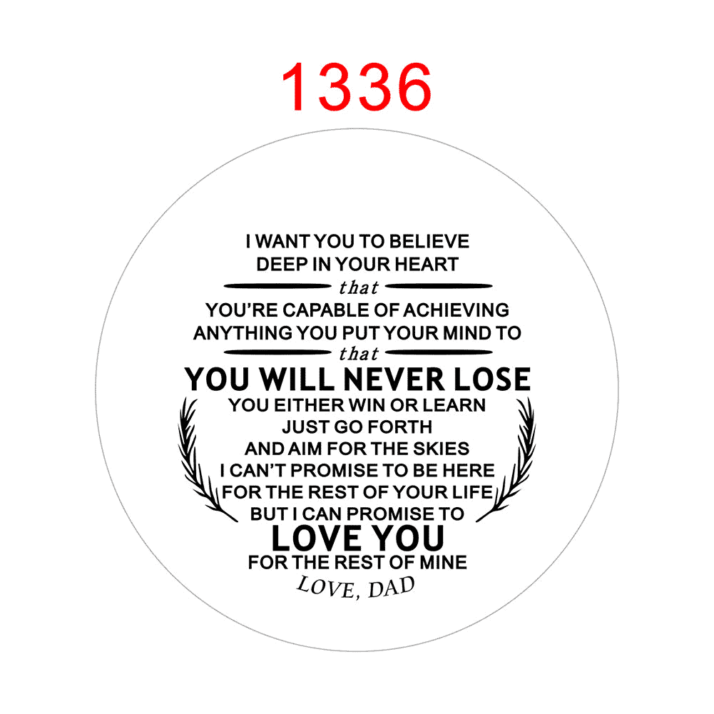 1336 png