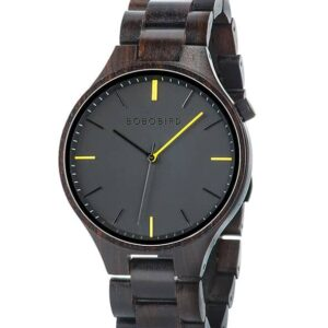 wooden watches for men s27