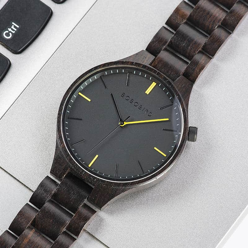 wooden watches for men s27 1 1