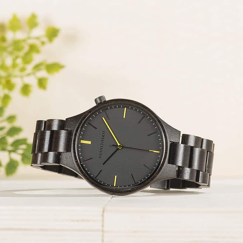 wooden watches for men s27 2 1