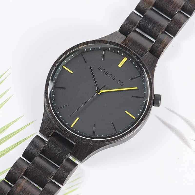 wooden watches for men s27 2 3