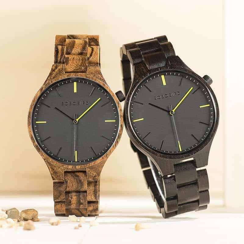 wooden watches for men s27 2 4