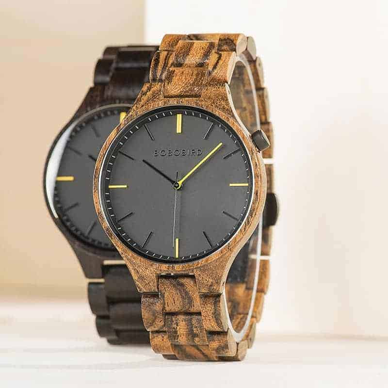 wooden watches for men s27 2 8
