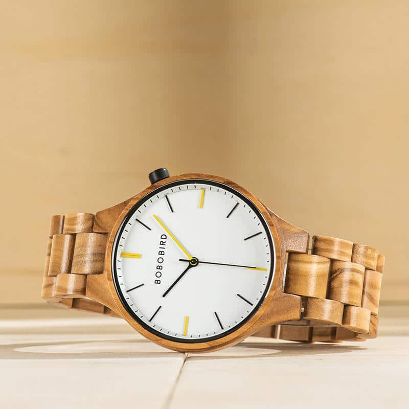 wooden watches for men s27 3 1