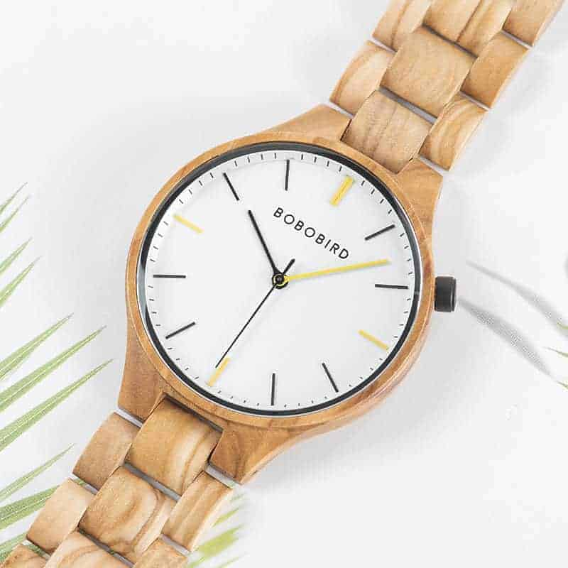 wooden watches for men s27 3 2