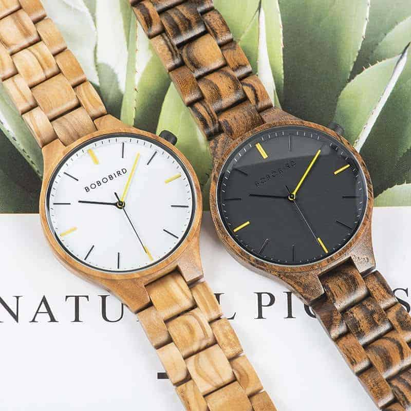 wooden watches for men s27 3 4