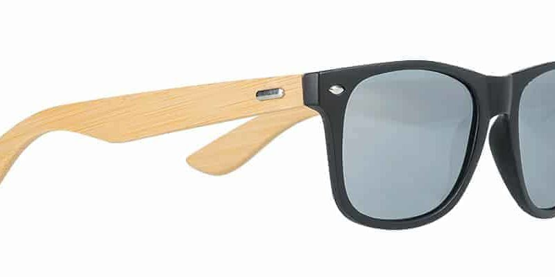 Handmade-Bamboo-Wood-Sunglasses-AG005G