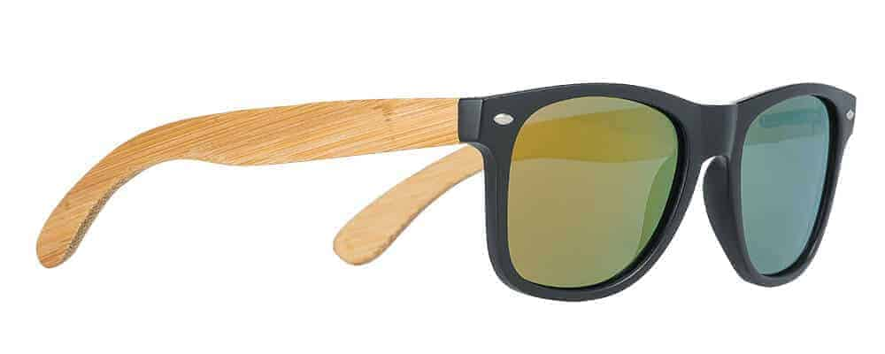 Handmade-Bamboo-Wood-Sunglasses-AG005e
