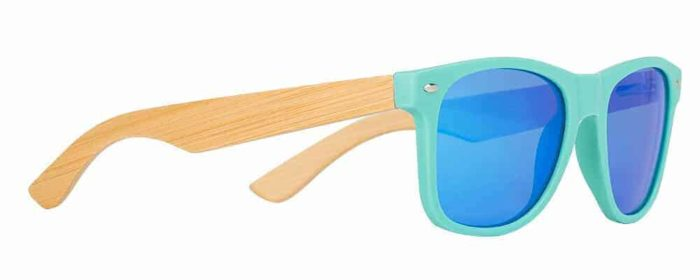 Handmade-Bamboo-Wood-Sunglasses-CG001d