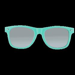 Handmade Bamboo Wood Sunglasses CG001g