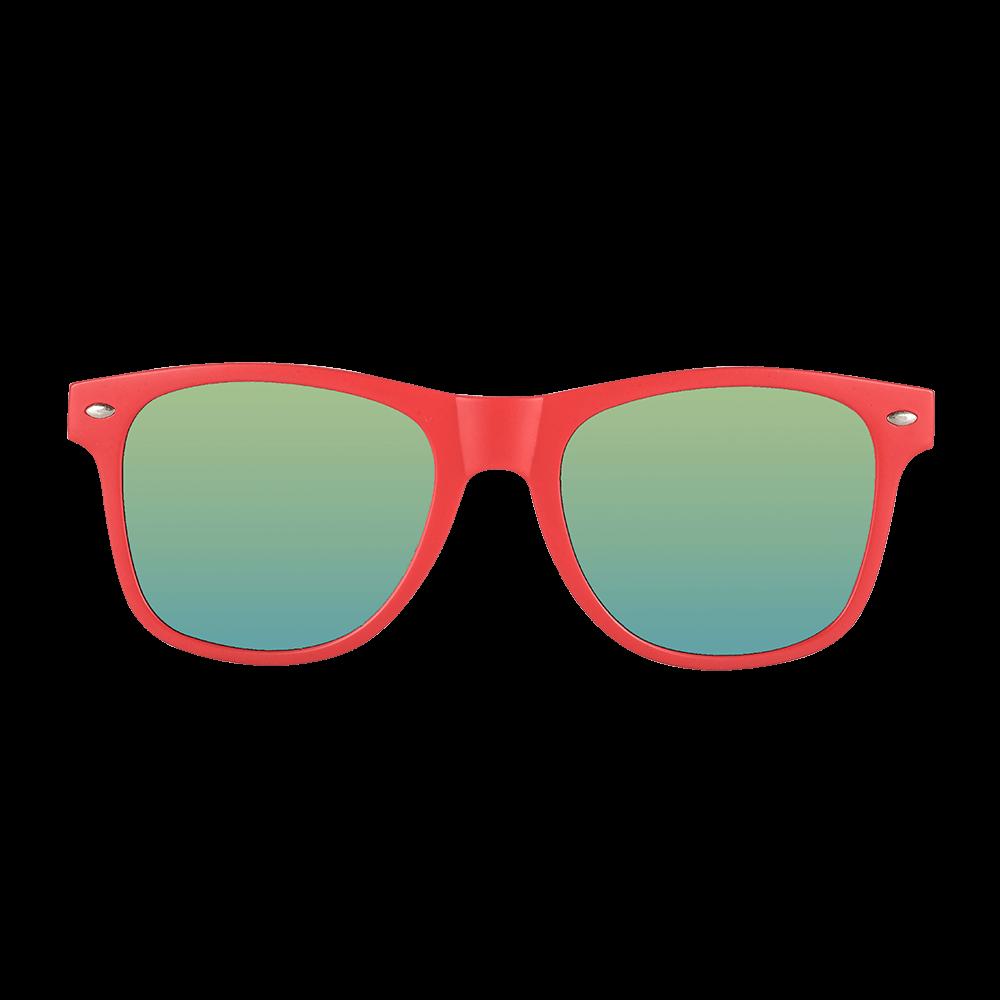 Handmade Bamboo Wood Sunglasses CG003c-3