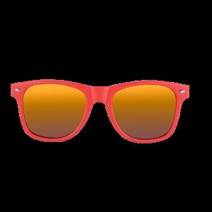 Handmade Bamboo Wood Sunglasses CG003e