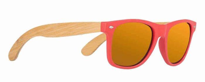 Wood Sunglasses CG003e