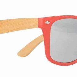 Wood Sunglasses CG003g