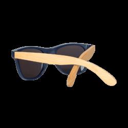 Handmade Bamboo Wood Sunglasses CG005c