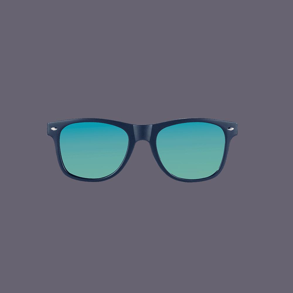 Handmade Bamboo Wood Sunglasses CG005c 3